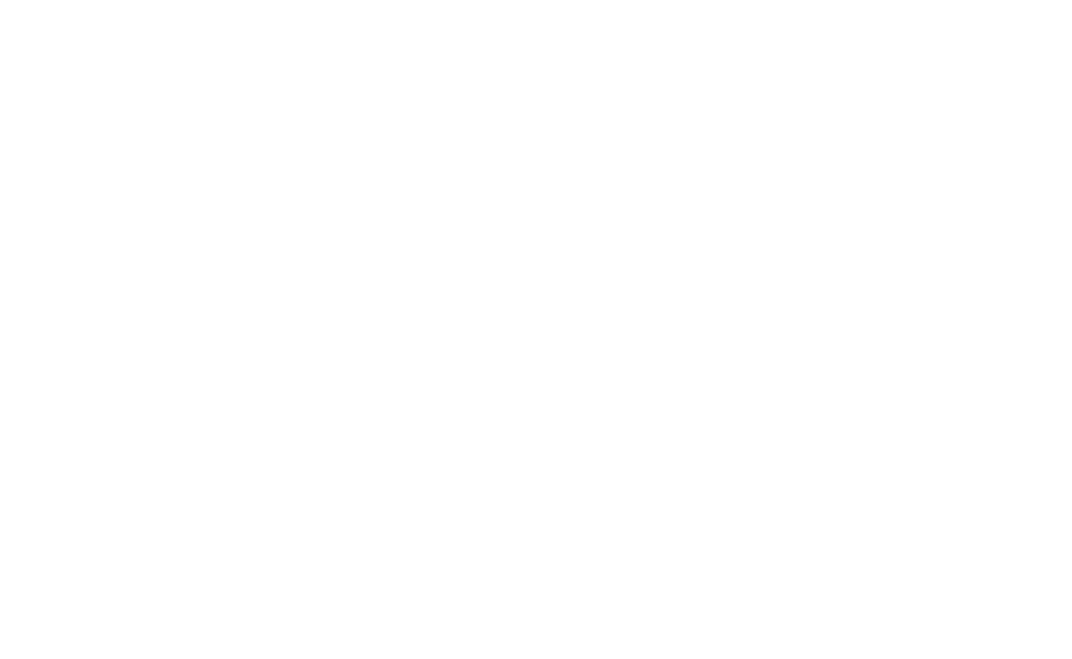 Video Game Console Repair Icon